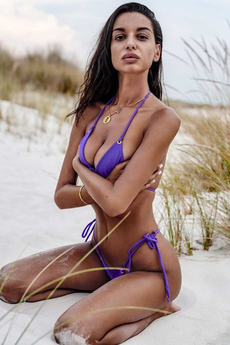 Obsessive-Beverelle-two-pieces-purple-micro-bikini-swimwear-2020-fancy-swimsuit
