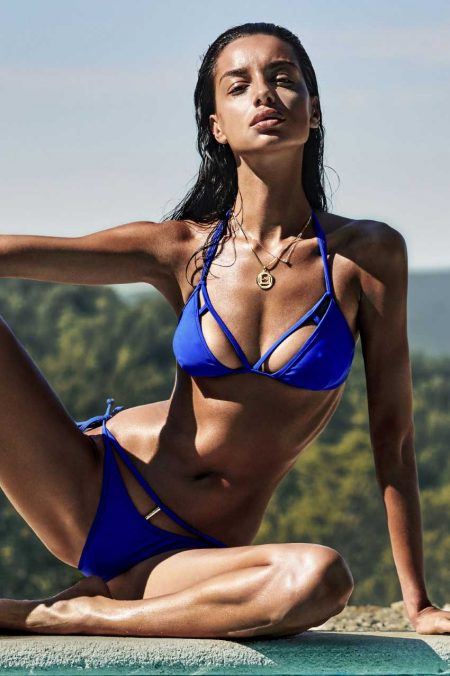 Obsessive-Costarica-two-pieces-cobalt-blue-bikini-swimwear-2020