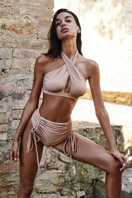 Obsessive-Hamptonella-nude-bathing-suit-90s-style-swimwear-for-women-2020