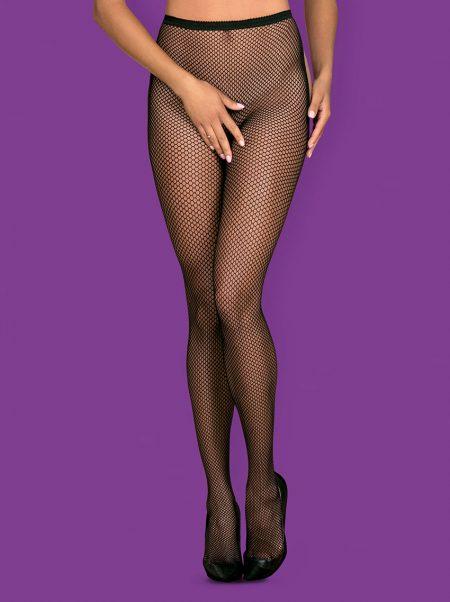 Obsessive-S233-garter-stockings