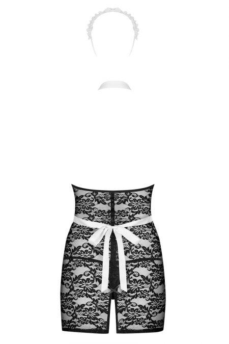 obsessive-servgirl-maid-erotic-costume-pack-back