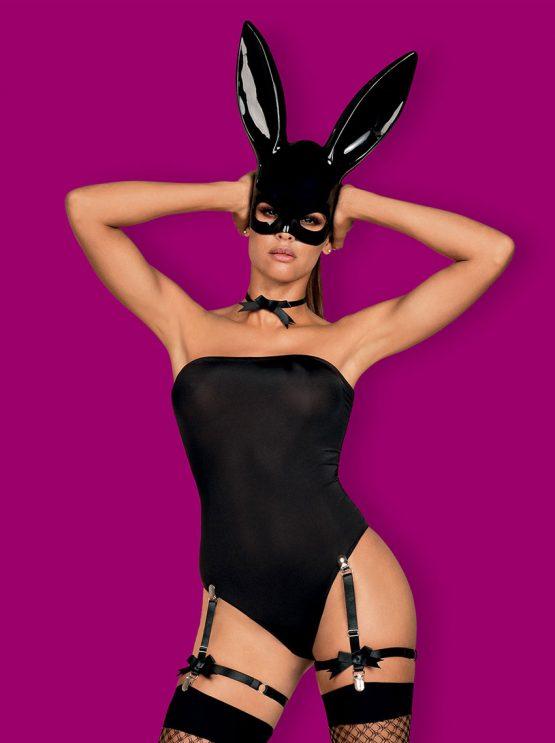 obsessive-bunny-teddy-erotic-costume