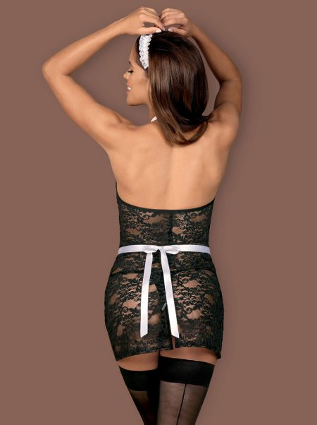 obsessive-servgirl-maid-erotic-costume-back