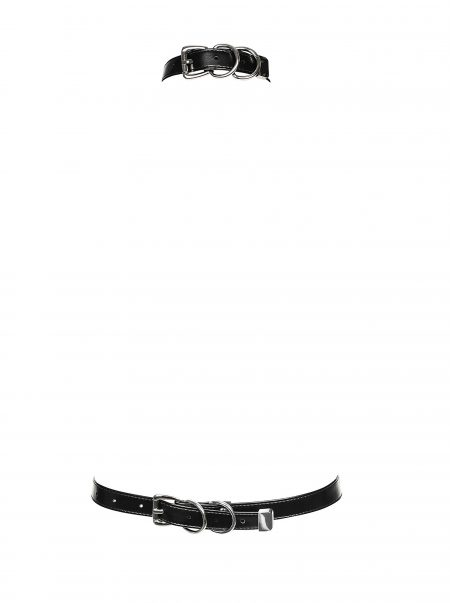 Obsessive-A738-harness-back-packshot