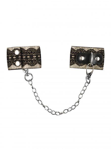 Obsessive-A746-cuffs-packshot