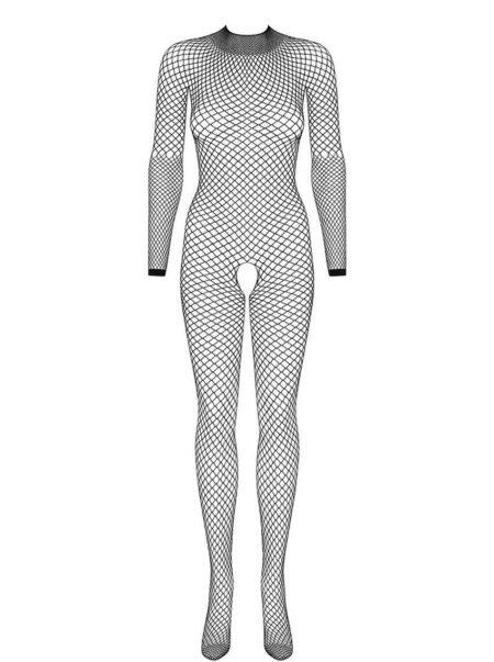 Obsessive-N121-fishnet-bodystocking-packshot