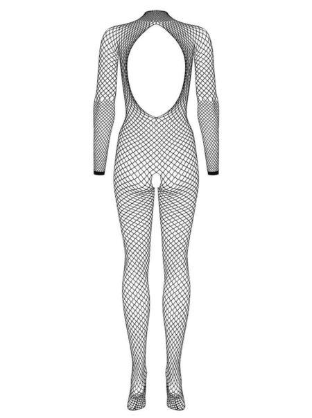 Obsessive-N121-fishnet-bodystocking-packshot-back