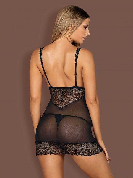 Obsessive-firella-sensual-translucent-chemise-back