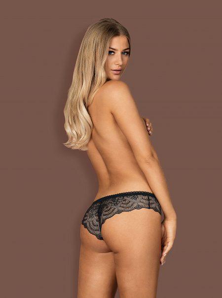 Obsessive-firella-panties-back-2