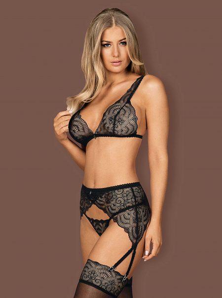 Obsessive-firella-lace-lingerie-set
