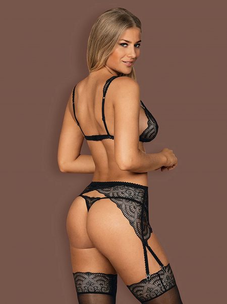 Obsessive-firella-lace-lingerie-set-back