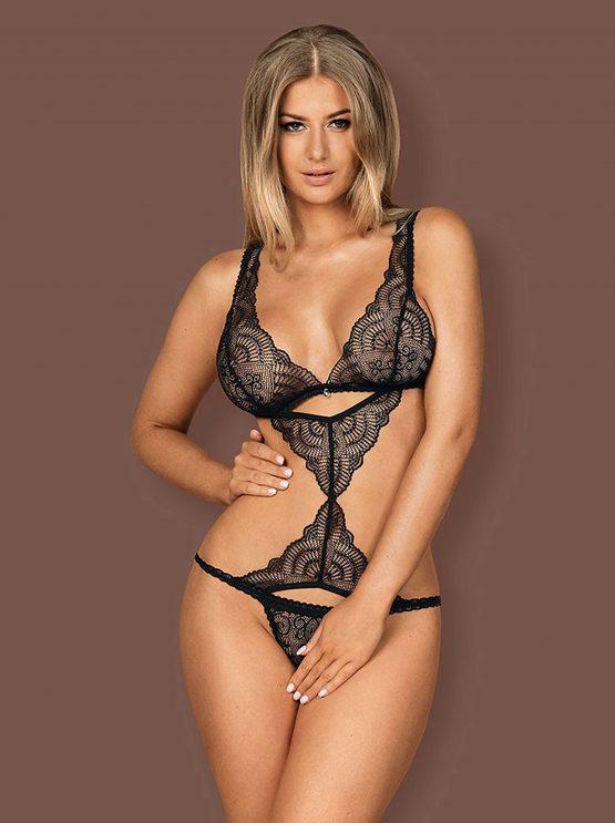 Obsessive-firella-provocative-lace-open-crotch-teddy