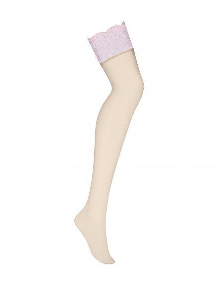 Obsessive-girlly-stockings-packshot