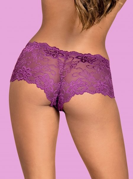 Obsessive-idillia-shorties-purple-back-2