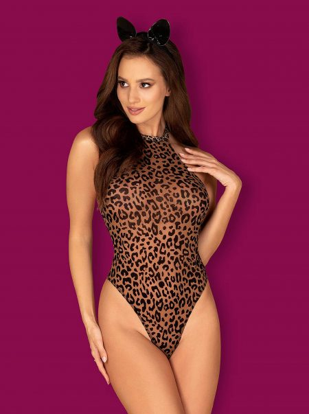 Obsessive-leocatia-sexy-body-teddy-leopard-print