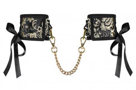 Obsessive-shelle-cuffs-packshot