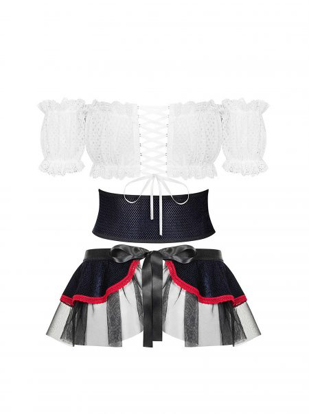 Obsessive-slaviana-erotic-costume-back-back-packshot