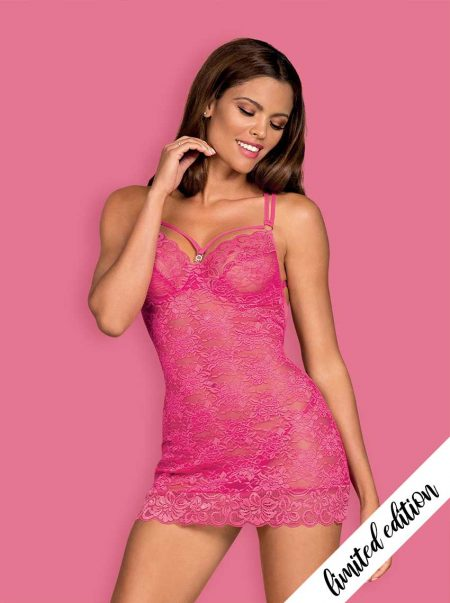 obsessive-860-che-5-pink-chemise-limited-edition-lingerie
