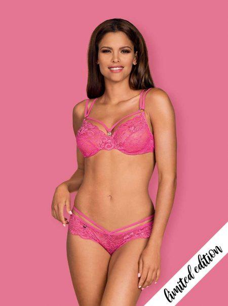 obsessive-860-set-5-pink-lingerie-set-limited-edition-lingerie