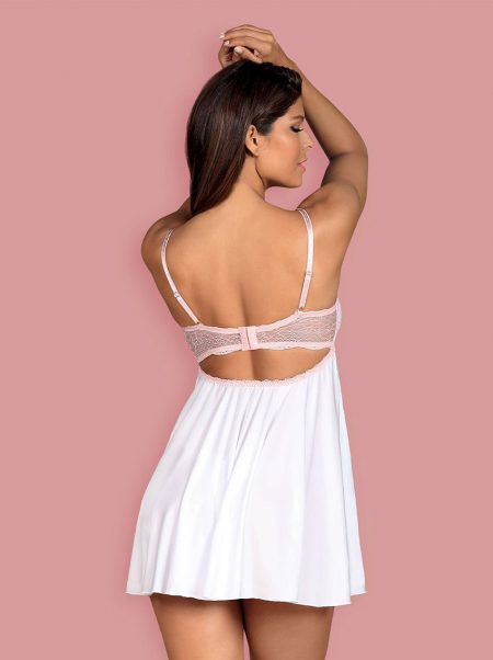 obsessive-girlly-babydoll-back