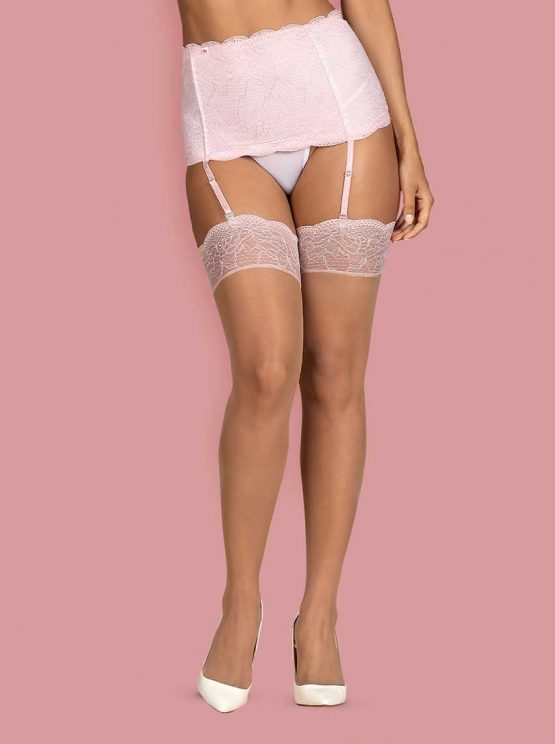 obsessive-girlly-stockings