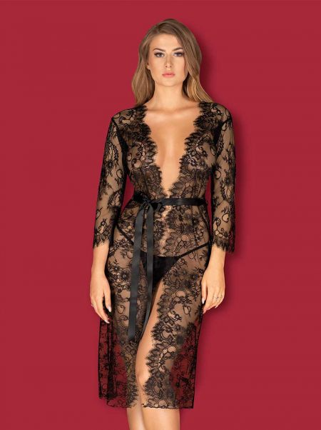 obsessive-lashy-transparent-lace-peignoir