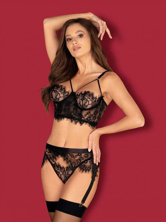 obsessive-lashy-lace-lingerie-set
