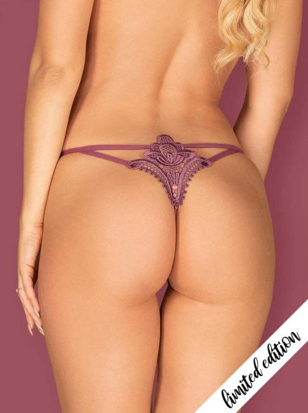 obsessive-luiza-thong-in-berry-color-back-limited-edition-lingerie