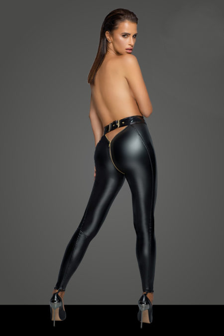 noir-handmade-f217-wetlook-leggins-with-crotch-zipper-back