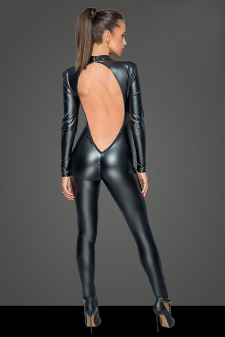noir-handmade-f230-wetlook-catsuit-with-deep-decolette-and-crotch-zipper-back
