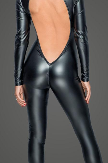 noir-handmade-f230-wetlook-catsuit-with-deep-decolette-and-crotch-zipper-back-detail