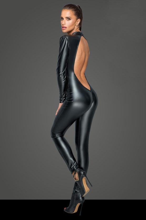 noir-handmade-f230-wetlook-catsuit-with-deep-decolette-and-crotch-zipper-side