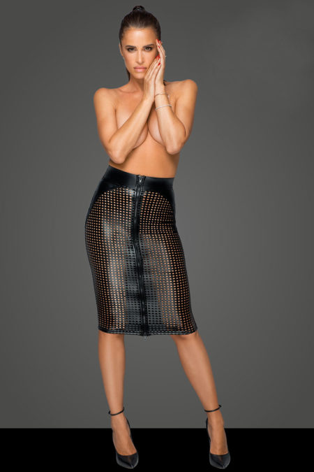 noir-handmade-f234-provocative-lasercut-skirt