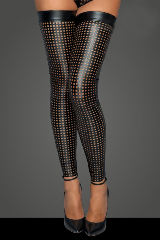 noir-handmade-f236-lasercut-stockings-wetlook-hold-ups