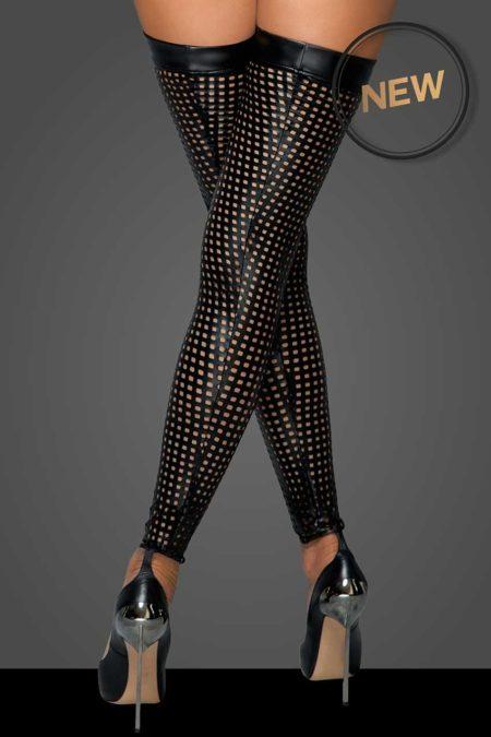 noir-handmade-f236-lasercut-stockings-wetlook-hold-ups-back