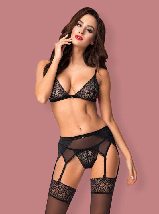 Obsessive-shibu-lace-and-tulle-lingerie-set