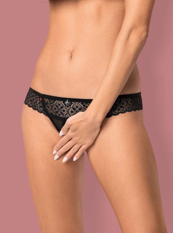 Obsessive-shibu-sexy-crotchless-thong