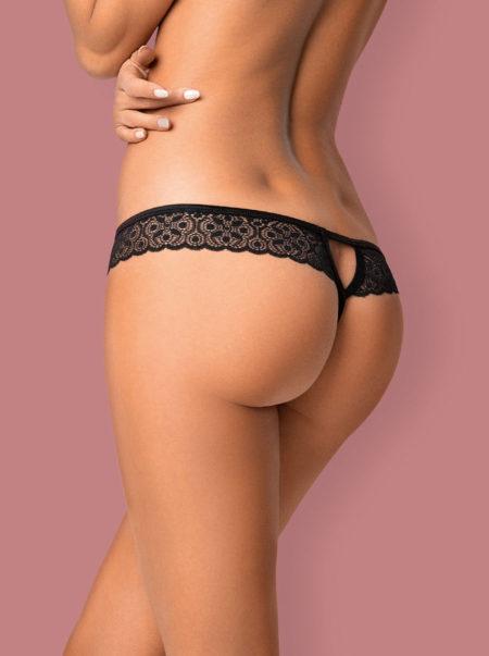 Obsessive-shibu-sexy-crotchless-thong-back-стринги-с-вырезом