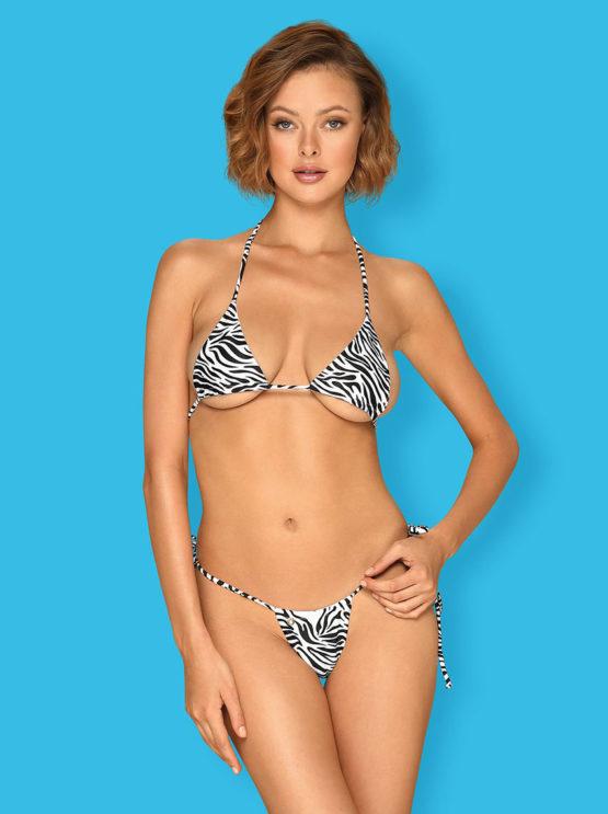 Obsessive-caribella-animal-print-swimwear-of-two-pieces-micro-bikini-fashion-swimwear-2021-trends