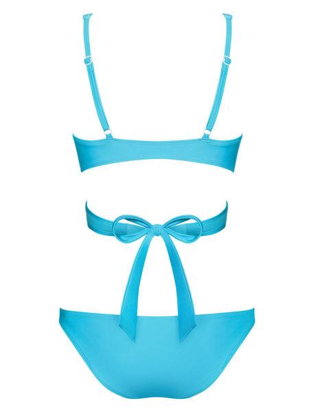 Obsessive-cobaltica-swimsuit-back-packshot