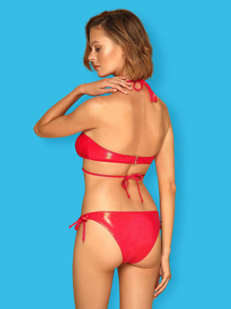 Obsessive-coralya-high-cut-swimwear-two-piece-sexy-red-swimming-suit-of-two-pieces-swimwear-2021-trends-back