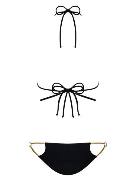 Obsessive-goldivia-swimsuit-back-packshot