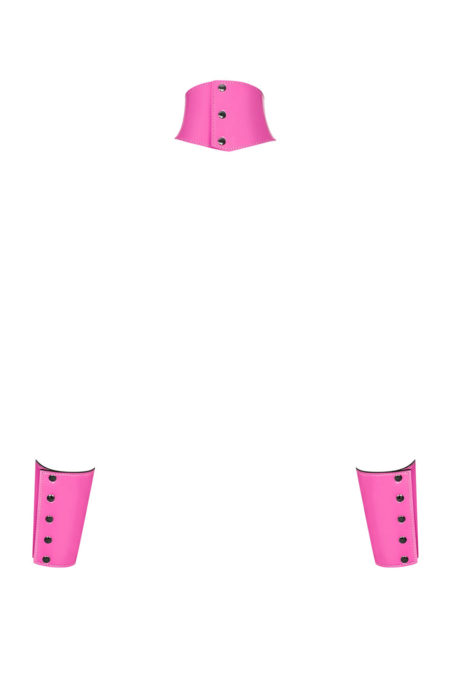Obsessive-lollypopy-cuffs-harness-collar-back-packshot