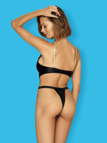 Obsessive-maledivia-high-cut-swimwear-two-piece-sexy-swimming-suit-swimwear-2021-trends-back