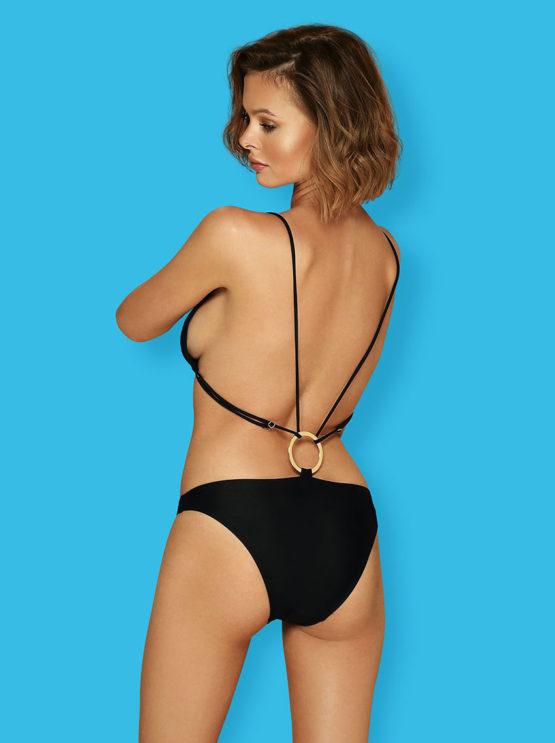 Obsessive-mauritia-black-swimming-suit-sexy-swimwear-2021-trends-back