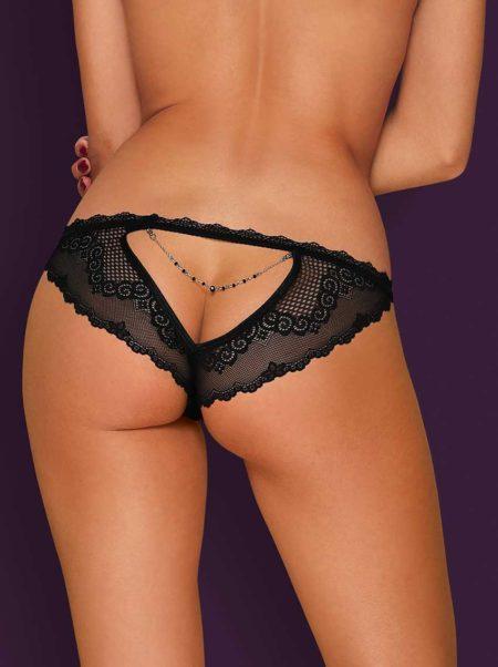 Obsessive-millagro-panties-back-2