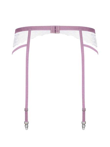 Obsessive-lilyanne-garter-belt-back-packshot