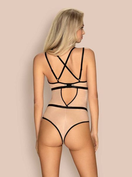 Obsessive-nudelia-teddy-nude-body-back