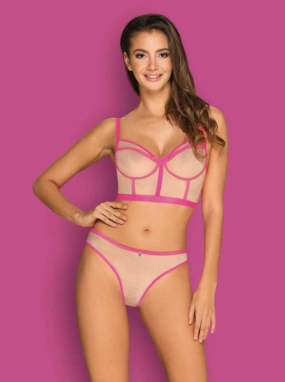 Obsessive-nudelia-top-and-panties-nude-lingerie-set-pink