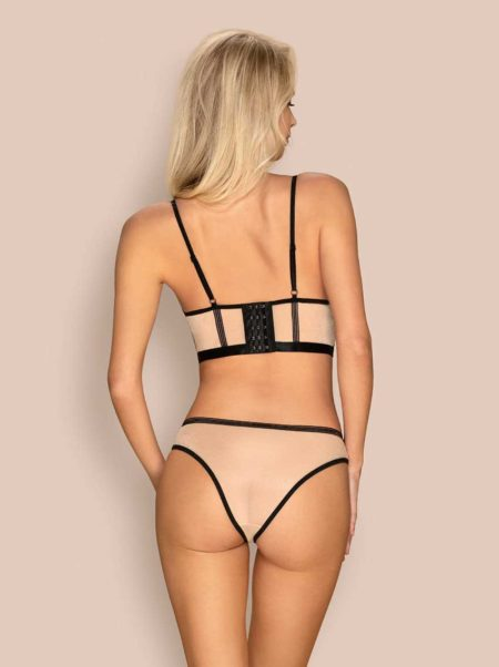 Obsessive-nudelia-top-and-panties-nude-lingerie-set-back